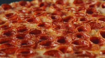 Marco's Pizza TV Spot, 'Leftovers' - Thumbnail 4