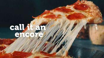 Marco's Pizza TV Spot, 'Leftovers' - Thumbnail 5