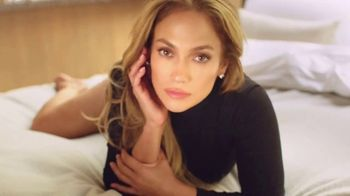 JLo Beauty TV Spot, 'That Glow' Featuring Jennifer Lopez
