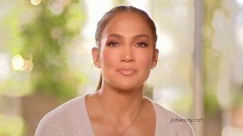 JLo Beauty TV Spot, 'That Glow' Featuring Jennifer Lopez - Thumbnail 9