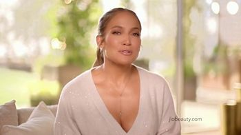JLo Beauty TV Spot, 'That Glow' Featuring Jennifer Lopez - Thumbnail 2