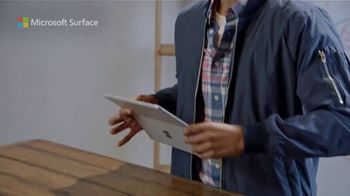Microsoft Surface Pro 7 TV Spot, 'Still the Better Choice'