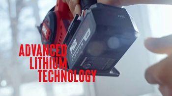 Skil TV Spot, 'Innovation Has Always Powered Us' - Thumbnail 4