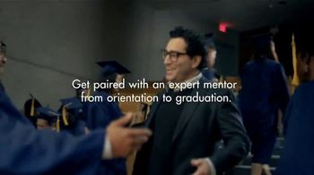 Western Governors University TV Spot, 'Your Ambition, Supported' - Thumbnail 7