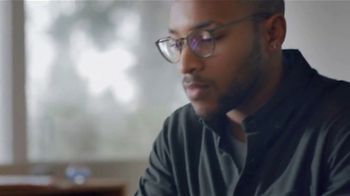 Western Governors University TV Spot, 'Your Ambition, Supported' - Thumbnail 1