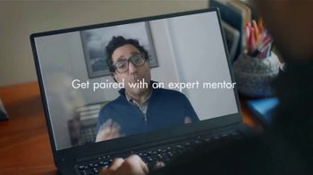 Western Governors University TV Spot, 'Your Ambition, Supported' - Thumbnail 6