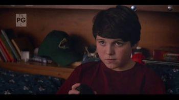 Disney+ TV Spot, 'The Mighty Ducks: Game Changers' - Thumbnail 2