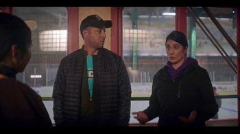 Disney+ TV Spot, 'The Mighty Ducks: Game Changers' - Thumbnail 3