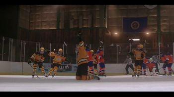 Disney+ TV Spot, 'The Mighty Ducks: Game Changers' - Thumbnail 9