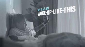 UBRELVY TV Spot, 'Anytime, Anywhere Migraine Medicine' Featuring Serena Williams - Thumbnail 1