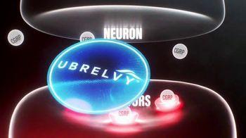 UBRELVY TV Spot, 'Anytime, Anywhere Migraine Medicine' Featuring Serena Williams - Thumbnail 5