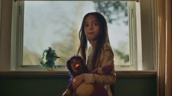 Zillow TV Spot, 'Journey' - Thumbnail 8