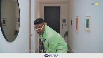 Clorox Scentiva TV Spot, 'YAAAAAAAAAAAS Clean!' Featuring Billy Porter - Thumbnail 4