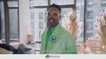 Clorox Scentiva TV Spot, 'YAAAAAAAAAAAS Clean!' Featuring Billy Porter