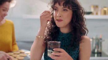 Talenti Gelato TV Spot, 'Raise the Jar'