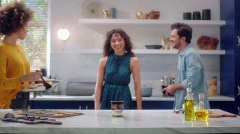 Talenti Gelato TV Spot, 'Raise the Jar' - Thumbnail 1