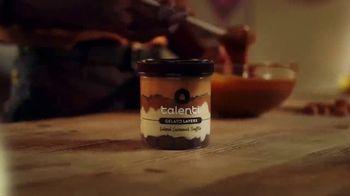 Talenti Gelato TV Spot, 'Raise the Jar' - Thumbnail 4