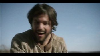 The Chosen: Jesus TV Series TV Spot, 'The Greatest Story Ever Told' - Thumbnail 5