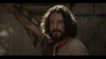 The Chosen: Jesus TV Series TV Spot, 'The Greatest Story Ever Told' - Thumbnail 2