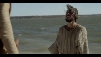 The Chosen: Jesus TV Series TV Spot, 'The Greatest Story Ever Told' - Thumbnail 4