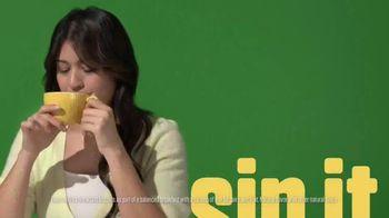 belVita Breakfast Biscuits TV Spot, 'Dip It, Sip It' - Thumbnail 6