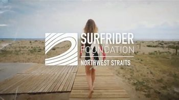 Surfrider Foundation TV Spot, 'Making a Difference' - Thumbnail 2