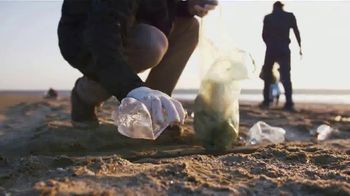 Surfrider Foundation TV Spot, 'Making a Difference' - Thumbnail 3
