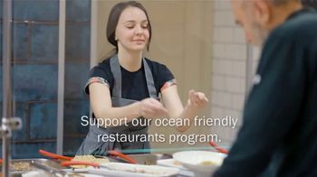 Surfrider Foundation TV Spot, 'Making a Difference' - Thumbnail 4