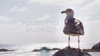 Surfrider Foundation TV Spot, 'Making a Difference' - Thumbnail 5