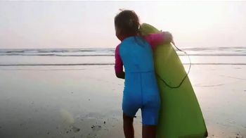 Surfrider Foundation TV Spot, 'Making a Difference' - Thumbnail 7