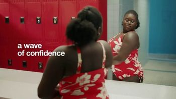 Target TV Spot, 'Confidence and T-Shirts' - Thumbnail 7