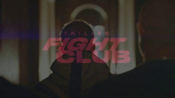 DIRECTV Cinema TV Spot, 'Fight Club: Paul vs. Askren' - Thumbnail 2