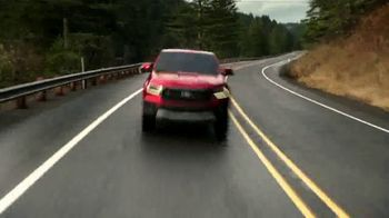 Ford Built for Spring Sales Event TV Spot, 'Your Time to Buy: Trucks' [T2] - Thumbnail 6
