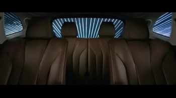 2022 Acura MDX TV Spot, 'Completely Redesigned' [T2] - Thumbnail 3
