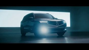 2022 Acura MDX TV Spot, 'Completely Redesigned' [T2] - Thumbnail 6