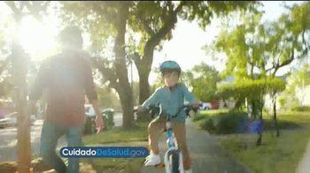 HealthCare.gov TV Spot, 'Seguro de salud: inscríbase' [Spanish] - Thumbnail 1