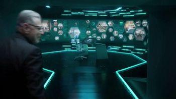 Apartments.com TV Spot, 'Dimension' Featuring Jeff Goldblum - Thumbnail 1