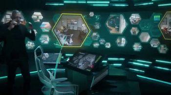 Apartments.com TV Spot, 'Dimension' Featuring Jeff Goldblum - Thumbnail 3