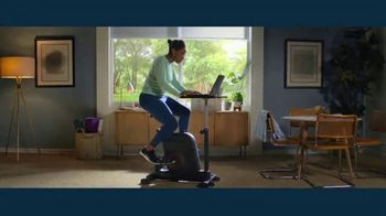 IBM Hybrid Cloud TV Spot, 'Keep Everything Moving and Reinvent the Wheel' - Thumbnail 4