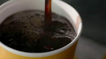 McDonald's McCafe TV Spot, 'Arabica Beans' - Thumbnail 1