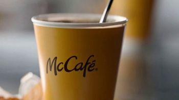 McDonald's McCafe TV Spot, 'Arabica Beans' - Thumbnail 3