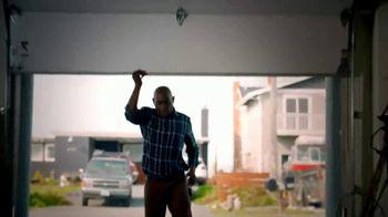 811 TV Spot, 'Family Vacation' - Thumbnail 2