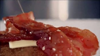 Checkers Candied Bacon Mother Cruncher TV Spot, 'Erin' - Thumbnail 6
