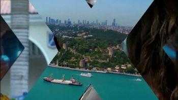 XFINITY TV Spot, 'Al mundo de las telenovelas' canción de Sr Ortegon [Spanish] - Thumbnail 2