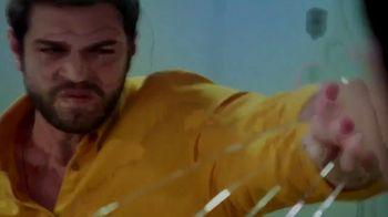 XFINITY TV Spot, 'Al mundo de las telenovelas' canción de Sr Ortegon [Spanish] - Thumbnail 5