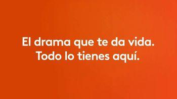 XFINITY TV Spot, 'Al mundo de las telenovelas' canción de Sr Ortegon [Spanish] - Thumbnail 8