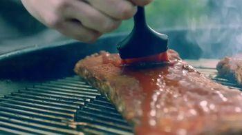 Swift Meats TV Spot, 'Grilling Season' - Thumbnail 4