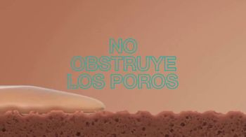 Maybelline New York Fit Me! Matte + Poreless TV Spot, 'Para todos' [Spanish] - Thumbnail 5