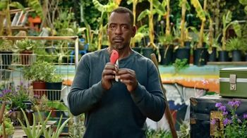MasterClass TV Spot, 'So Much New to Know: Garden'