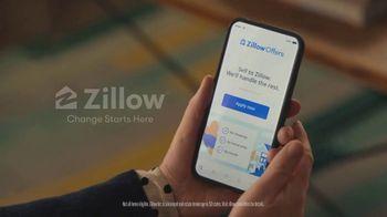 Zillow TV Spot, 'Susan's Offers' - Thumbnail 10